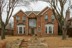Photo of 5409 Baton Rouge Boulevard, Frisco, TX 75035 (MLS # 13824058)