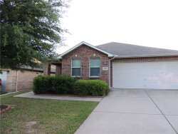Photo of 13017 Barbarosa Drive, Frisco, TX 75035 (MLS # 13824113)