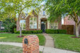 Photo of 6549 Riveredge Drive, Plano, TX 75024 (MLS # 13824117)