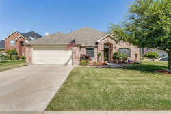 Photo of 3200 Silver Point Court, Mansfield, TX 76063 (MLS # 13824306)