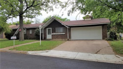 Photo of 103 Sherry Court, Weatherford, TX 76086 (MLS # 13824322)