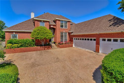 Photo of 809 Turnberry Drive, Mansfield, TX 76063 (MLS # 13824351)