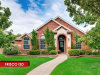 Photo of 12138 Red Hawk Drive, Frisco, TX 75033 (MLS # 13824399)