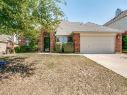 Photo of 720 Dover Park Trail, Mansfield, TX 76063 (MLS # 13824412)