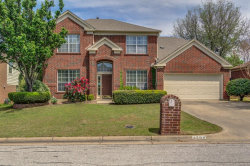 Photo of 4709 Aramis Drive, Arlington, TX 76016 (MLS # 13824665)