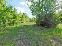 Photo of 6484 E STATE HWY 56, Bells, TX 75414 (MLS # 13824689)