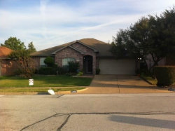 Photo of 4903 Vaquero Drive, Arlington, TX 76017 (MLS # 13824748)