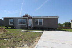 Photo of 1339 Vinewood Drive, Mansfield, TX 76063 (MLS # 13825086)