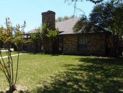 Photo of 5003 Greensboro Drive, Sachse, TX 75048 (MLS # 13825451)