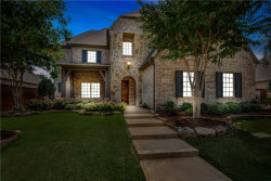 Photo of 616 Scenic Drive, Irving, TX 75039 (MLS # 13825952)