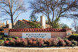 Photo of 333 Melrose Drive, Unit 10D, Richardson, TX 75080 (MLS # 13826133)