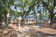 Photo of 5221 S Hwy 16 Highway, Graham, TX 76450 (MLS # 13826379)