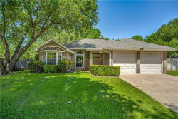 Photo of 1812 Meadow Crest Drive, Grapevine, TX 76051 (MLS # 13826827)