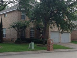 Photo of 3756 Woodshadow Lane, Addison, TX 75001 (MLS # 13828131)