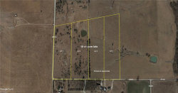 Photo of XXX County RD 374 Road, Lot 2, Valley View, TX 76272 (MLS # 13828304)