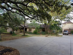 Photo of 4209 Kelly Elliott Road, Arlington, TX 76016 (MLS # 13828920)