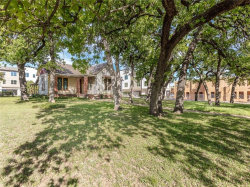 Photo of 823 Samuels Avenue, Fort Worth, TX 76102 (MLS # 13829800)