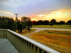 Photo of 1034 Country Club Road, Argyle, TX 76226 (MLS # 13830011)