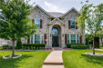 Photo of 404 Graywood Court, Coppell, TX 75019 (MLS # 13830260)