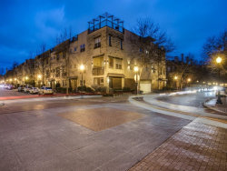 Photo of 2319 Clark Street, Dallas, TX 75204 (MLS # 13832259)