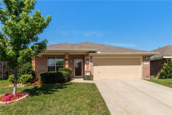 Photo of 4515 Jackson Meadows Drive, Sachse, TX 75048 (MLS # 13832873)