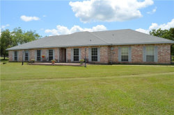 Photo of 518 Vz County Road 2721, Mabank, TX 75147 (MLS # 13833003)