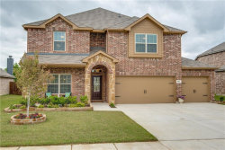 Photo of 584 Indian Hill Drive, Oak Point, TX 75068 (MLS # 13833234)