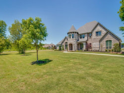 Photo of 3106 Crossing Drive, Anna, TX 75409 (MLS # 13833658)
