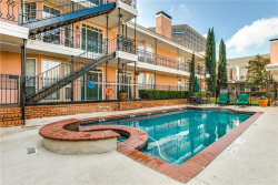Photo of 3208 Cole Avenue, Unit 1109, Dallas, TX 75204 (MLS # 13833700)