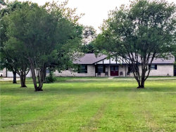 Photo of 15441 N State Highway 34, Terrell, TX 75161 (MLS # 13834363)