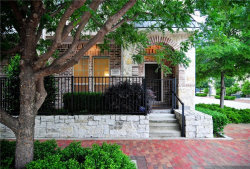 Photo of 15855 Breedlove Place, Addison, TX 75001 (MLS # 13834422)