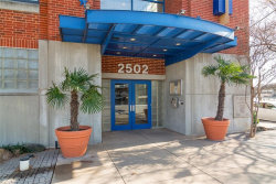 Photo of 2502 Live Oak Street, Unit 227, Dallas, TX 75204 (MLS # 13834466)
