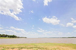 Photo of 10 E Timber Bank Drive, Lot 10, Gordonville, TX 76245 (MLS # 13834471)