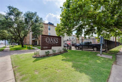 Photo of 4545 L Live Oak Street, Unit 101, Dallas, TX 75204 (MLS # 13834558)
