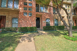 Photo of 2106 N Haskell Avenue, Dallas, TX 75204 (MLS # 13834570)