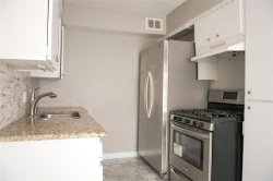 Photo of 5317 Junius Street, Unit 102, Dallas, TX 75214 (MLS # 13834743)