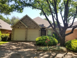 Photo of 3833 Azure Lane, Addison, TX 75001 (MLS # 13834853)