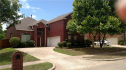 Photo of 618 S Crested Cove Drive SE, Garland, TX 75040 (MLS # 13834994)