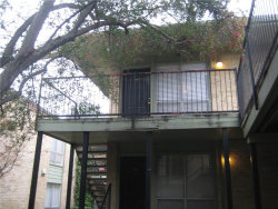 Photo of 3203 Carlisle Street, Unit 271, Dallas, TX 75204 (MLS # 13835410)