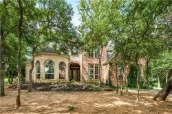 Photo of 931 Topaz Lane, Oak Point, TX 75068 (MLS # 13836053)
