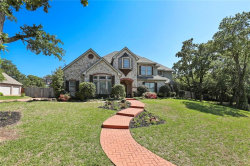 Photo of 1006 Ohio Court, Kennedale, TX 76060 (MLS # 13836282)