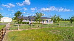 Photo of 2711 Vz County Road 2304, Canton, TX 75103 (MLS # 13836387)