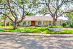 Photo of 3787 Duchess Trail, Dallas, TX 75229 (MLS # 13836820)