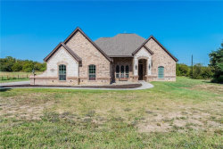 Photo of 204 Cooperstown Drive, Springtown, TX 76082 (MLS # 13836969)