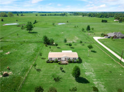Photo of 3225 Vz County Road 4416, Canton, TX 75103 (MLS # 13836978)