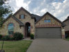 Photo of 713 Shrewsbury Place, Plano, TX 75074 (MLS # 13837131)