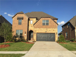 Photo of 1208 Melcer, Plano, TX 75074 (MLS # 13837137)