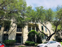 Photo of 3105 San Jacinto Street, Unit 304, Dallas, TX 75204 (MLS # 13837759)