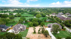 Photo of 104 Falconcrest Drive, Kennedale, TX 76060 (MLS # 13837890)