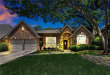 Photo of 1916 New Haven Road, Grapevine, TX 76051 (MLS # 13838121)
